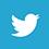 صفحه توئیتر آزماتو