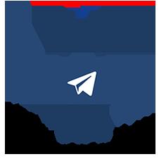 ثبت درخواست از طریق روبات تلگرام