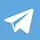 کانال تلگرام آزماتو