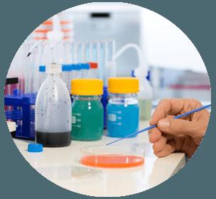 آزمایش های رایج هورمونی