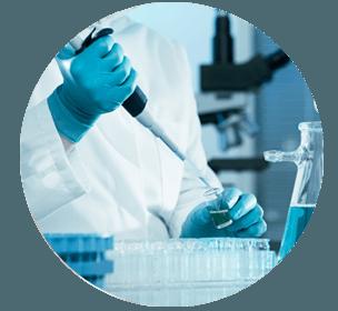 اطلاعات موردنياز بيمار جهت امادگي براي تست پرولاكتين