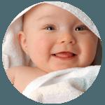 آزمون های غربالگری بیماری های متابولیک در نوزادان